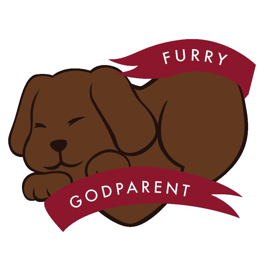 Furry Godparent