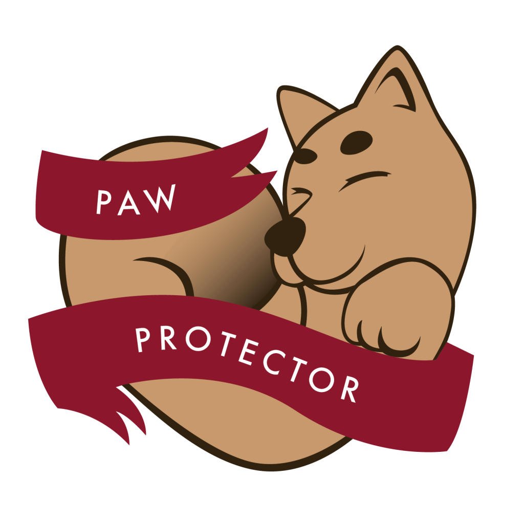 Paw Protector